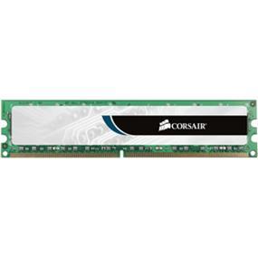 Corsair Value Select 8GB DDR3 1333MHz CL9 DIMM (CMV8GX3M1A1333C9)