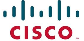 Cisco  ASA 5505 50 TO UNLIMITED USER UP LICS