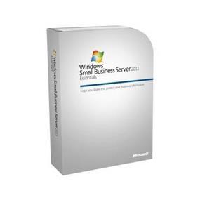 Microsoft Windows Small Business Server 2011 CAL Suite - License - 1 user CAL - OEM - 64-bit - English (6UA-03580)