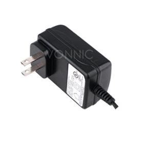 Vonnic VPA122001U 2 Amp Power Adapter