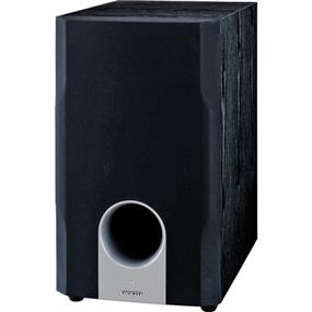 "Onkyo SKW-204 - 10"" 230W Powered Subwoofer"