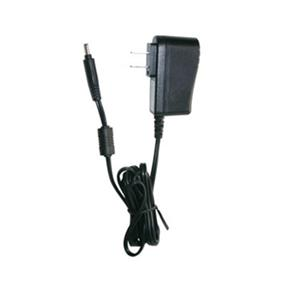 Saitek Flight Yoke Power Adapter (PZ44UX)
