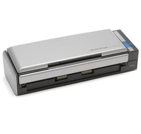 Fujitsu ScanSnap S1300i Document Scanner