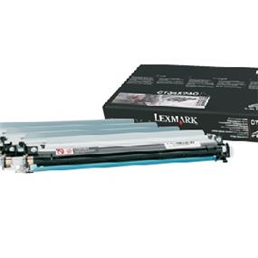 Lexmark C734X24G Photoconductor Unit - 20000 Page