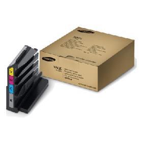 Samsung CLT-W406 CLP 365, CLX 3305 SERIES WASTE TONER