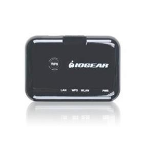 IOGEAR N300 GWU627W6, IEEE 802.11n Universal WiFi Adapter