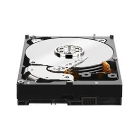 """WD RE 3TB 3.5"""" SATA3 6GB/s 7200RPM 64M Buffer OEM Hard Drive (WD3000FYYZ)"""