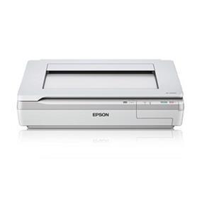 Epson WorkForce DS-50000 Document Scanner