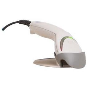 Honeywell Eclipse MS5145 Barcode Scanner (MK5145-71A38)
