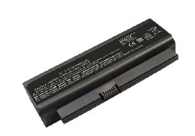 iCAN Compatible HP Probook 4310s Laptop Battery 4-Cells(Samsung Cell) 2200mAh Replacement For: P/N 530975-341,579320-001,AT902AA,HSTNN-DB91,HSTNN-OB92,HSTNN-XB91,HSTNN-XB92