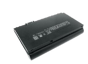 iCAN Compatible HP/COMPAQ Mimi 1000 Series Laptop Battery 6-Cells (Samsung Cell) 4400mAh