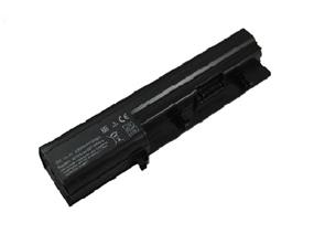 iCAN Compatible Dell Vostro 3300 Laptop Battery 4-Cells (Samsung Cell) 2200mAH Replacement for: P/N 7W5X09C, 312-1007,  7W5X0, 50TKN, NF52T, GRNX5, 0XXDG0, 451-11354