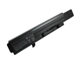 iCAN Compatible Dell Vostro 3300 Series Laptop Battery 8-Cells (Samsung Cell) 4400mAH Replacement for: P/N 0XXDG0 , 312-1007, 451-11354, 451-11355, 451-11544, 7W5X0, 7W5X09C, 50TKN, NF52T, GRNX5