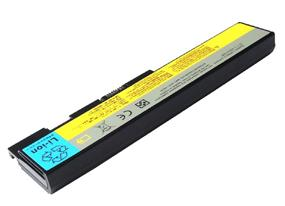 iCAN Compatible Lenovo IdeaPad U330 Laptop Battery 6-Cells (Samsung Cell) 4400mAH Replacement For: P/N 55Y2019, L08S6D12