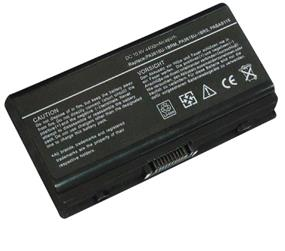 iCAN Compatible Lenovo IdeaPad Laptop Battery 6-Cells (Samsung Cell) 4400mAH Replacement for: P/N 57Y6309, L09S6D21
