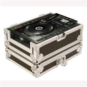 On-Stage FC5000CDJ - CDJ Player Case