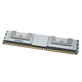 AXIOM 8GB DDR2-667 ECC FBDIMM (397415-B21-AX)