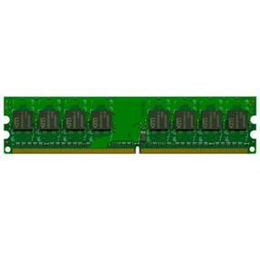 Mushkin Essentials 4GB DDR2 800MHz CL6 DIMM (991751)