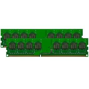 Mushkin Essentials 16GB (2x8GB) DDR3 1333Hz CL9 DIMMs (997017)