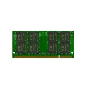 Mushkin Essentials 4GB DDR2 667Hz CL5 SODIMM (991685)