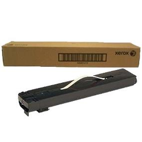 Xerox (006R01219) Black Toner Cartridge