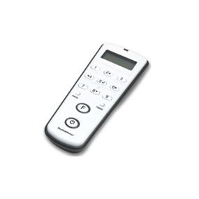SkylinkHome TD-318 LCD Deluxe Remote