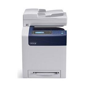 Xerox WorkCentre 6505/N Multifunction Colour Laser Printer