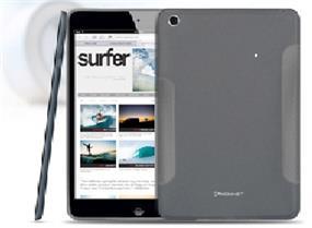 KONNET Express for iPad mini - Black