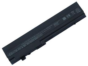 iCAN Compatible HP Mini 5101 Laptop Battery 4-Cell Li-ion (Samsung Cell) 2200mAh-Black