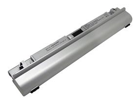 iCAN Compatible Sony Vaio VPC Series Laptop Battery 6-Cell Li-ion(Samsung Cell) 4400mAh-Silver Grey
