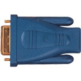 Acoustic Research AP088C - male DVI connectors to female HDMI