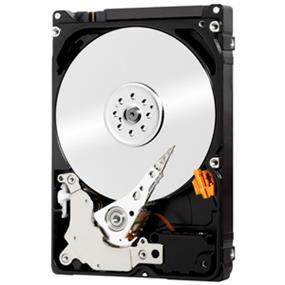 """WD RE 4TB 3.5"""" SAS 6GB/s 7200RPM 32M Buffer OEM Hard Drive (WD4001FYYG)"""