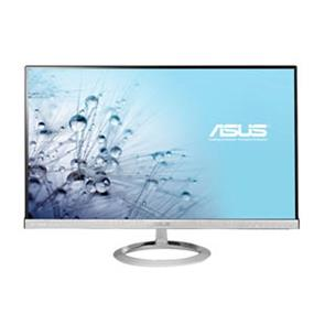 "ASUS MX279H 27"" Widescreen Full HD AH-IPS LED-backlit and Frameless Monitor"