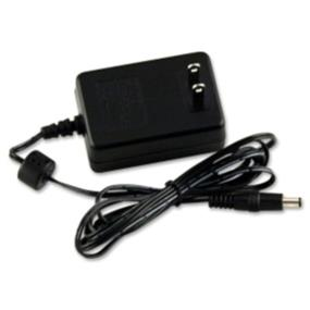 Brother AD24 AC Adapter for Printer 9V