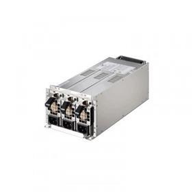 Chenbro Power Supply 650W, Redundant, ZIPPY (R3G-6650PT)