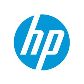 HP Insight Control Plus 1 Year 24x7 Support - License - HP Smart Buy (C6N27S)