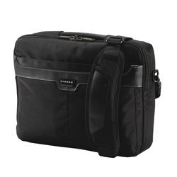 "Everki Tempo Ultra book/Macbook Air Bag - 13.3"" (EKB428)"