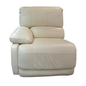 Cheersofa UXW9136 AR1-1M-Raf 3011 recliner Beige