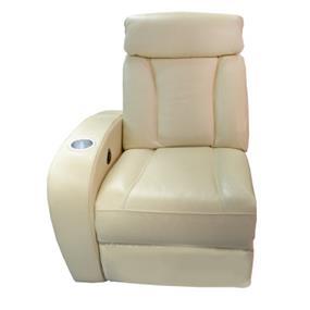 Cheersofa U8867 AR1-1E Raf 3011 Power recliner Beige