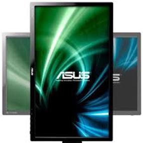 """ASUS VG248QE 24"""" Widescreen LED 144Hz Gaming Monitor"""