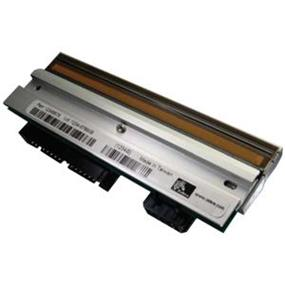 Zebra Printhead - Thermal Transfer (105934-038)