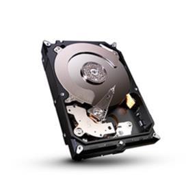 """Seagate Desktop HDD 4TB 3.5"""" SATA3 64MB Cache OEM Hard Drive (ST4000DM000)"""