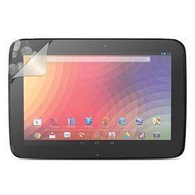 "Hipstreet Samsung Galaxy Tab 2 10.1"" Anti-Figerprint Screen Protector"