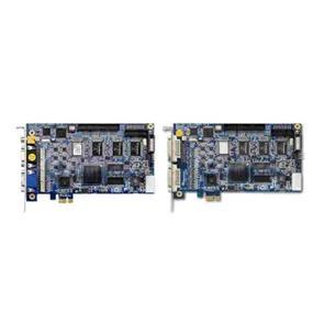 GeoVision GV-1120A DVI 8Cam V4.20
