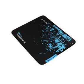E-Blue Mazer Gaming Mouse Pad - Small  (EMP004-S)