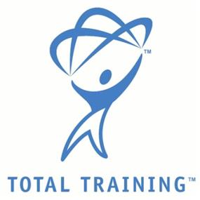 Total Training Corporate Software Training Solutions - 1 User, 1 Year, Tier 1 (1 - 5 Licenses)