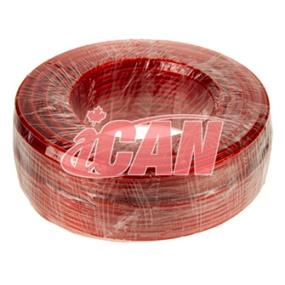 iCAN 16AWG PREMIUM OFC Speaker Wire - 50 ft. (SW 16AWGP-050)