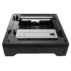 Brother LT5400 Lower Paper Tray - 500 Sheet