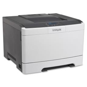 Lexmark CS310DN Color Laser Printer