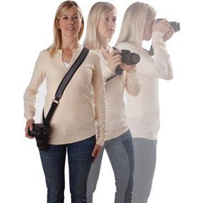 JOBY UltraFit Sling Strap For Women